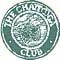 Chattooga Club